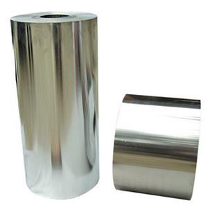 Systèmes d'alimentation pour la fabrication de foil aluminium   Inforamation de l´Aluminum et l´acier inoxydable   Scoop.it