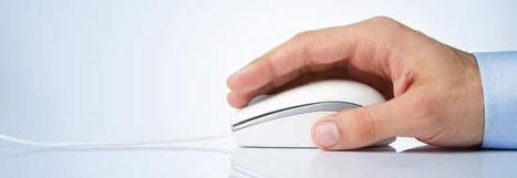 comptanoo.com - Cahier des charges de votre futur site web : points clés | Web design - Ergonomy and responsiveness | Scoop.it