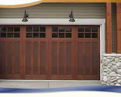 How To Repair Overhead Garage Doors At Affordable Cost From Experts | SEO & Social Media Marketing | Scoop.it