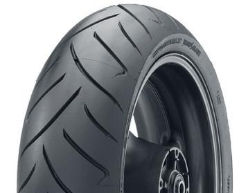 Dunlop Roadsmart | Motorbike frenzy | Scoop.it