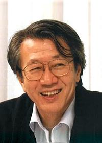 L'invention d'un chercheur japonais va révolutionner le rendement, facteur 3, des éoliennes ! | Immobilier | Scoop.it