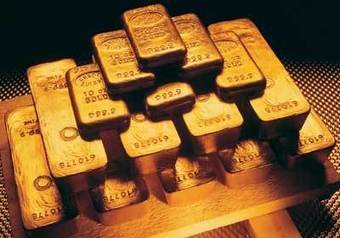 THREE PREDICTIONS SOON TO SEND GOLD HIGHER - The Prospector Blog | Gold and What Moves it. | Scoop.it