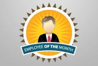 10 myths of employee recognition and rewards | Articles | Social Gaming & The Gamification of Social Media | Scoop.it