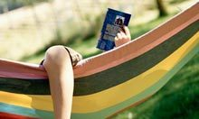 How schools can combat the summer holiday literacy dip | LibraryLinks LiensBiblio | Scoop.it