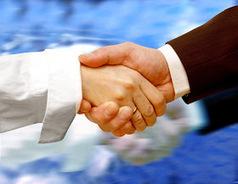 Negociar en tiempos líquidos, por @Buenhabit | Orientar | Scoop.it