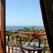 5* Swingers Holiday Resort | 1st 5* Swinger Resort in Europe funding | Scoop.it