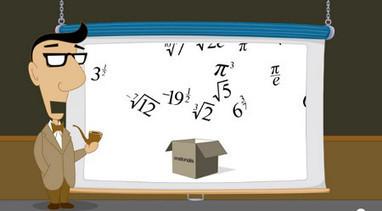«Why U», tutoriales animados en inglés sobre matemáticas y ciencias | Educació, Coses interessants | Scoop.it