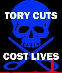 Secret 'internal reviews' show clear link between Tory welfare 'reforms' and suicides | SteveB's Politics & Economy Scoops | Scoop.it