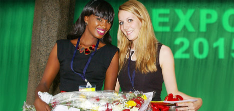 Expogroup Exhibitions & Conferences in Africa, Trade fair Tanzania Kenya | b2b exhibitions | Scoop.it