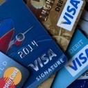 Cybercriminalité : Pourquoi les cartes bancaires européennes valent-elles 5 fois les cartes américaines ? | Geeks | Scoop.it