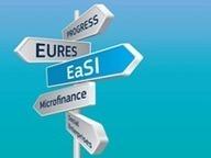 Bonnes pratiques dans le cadre des projets financés par EaSI - quatrième rapport de la Commission | Emploi et formation selon l'UE | Scoop.it