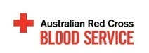 The Australian Red Cross Blood Service | Accident Forensics | Scoop.it