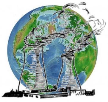 Le combat contre les changements climatiques est déjà perdu | Toxique, soyons vigilant ! | Scoop.it