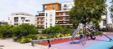 Immobilier : acheter malin | sinatra.patrimoine | Scoop.it