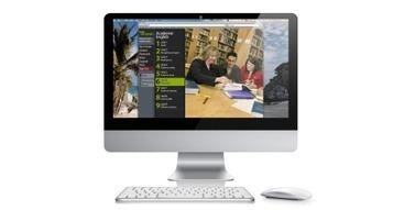 Knowledge Transmission | Digital age education | Scoop.it