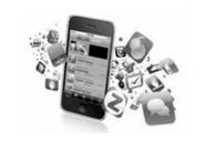 Wap Websites | Technology | Scoop.it