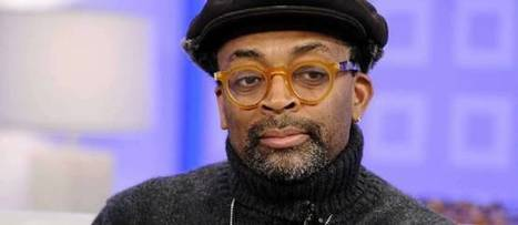Spike Lee fait lourdement condamner TF1 | News Express | Scoop.it