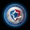 Le chiffrement de bout-en-bout sans backdoor défendu par l'ANSSI | Libertés Numériques | Scoop.it
