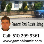 Gambhir Amit's Page | Homes For Sale Fremont Ca | Scoop.it