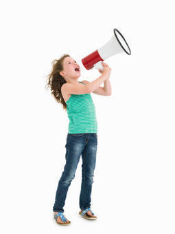 Special Needs Education: Are You Listening? | Mom Psych | Scoop.it