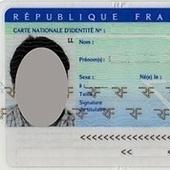 Pour la première fois en France, un homme prend le nom de sa femme   Slate   GénéaKat   Scoop.it