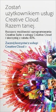 Visual effects, motion graphics software   Adobe After Effects CS6   Obróbka Video   Scoop.it