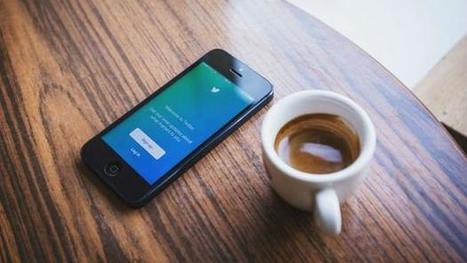 La ciberdelincuencia crea la primera «botnet» para Android controlada a través de Twitter | Informática Forense | Scoop.it