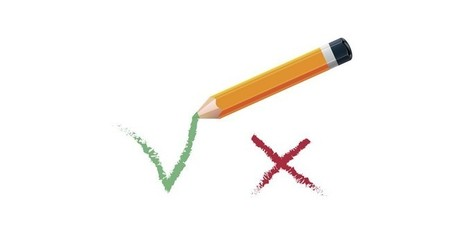 10 Common Mistakes to Avoid When Using WordPress   Free & Premium WordPress Themes   Scoop.it