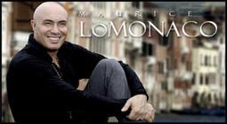 Maurice LoMonaco — Maurice LoMonaco   Lo Monaco   Scoop.it