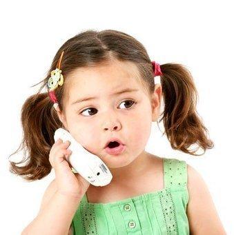 Una comparación entre apraxia infantil, disartria y trastorno fonológico grave.   Dispraxia verbal infantil (CAS: childhood apraxia of speech)   Scoop.it