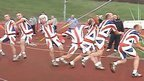 Team GB's Olympic software secrets | Tech and cool stuff | Scoop.it