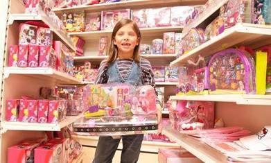 Raising Girls by Steve Biddulph – review | Curatorial Research | Scoop.it
