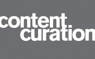 5 Cool Content Curation Tools for Social Marketers | Marketing & Social Media Trends | Scoop.it
