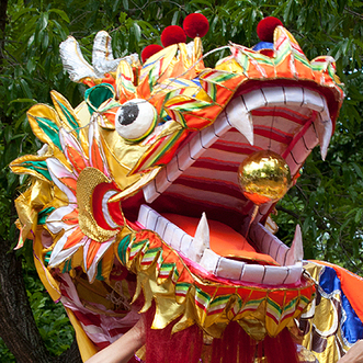 Chinese Culture Days | Missouri Botanical Garden | Saint Louis Who's Who & What's What | Scoop.it