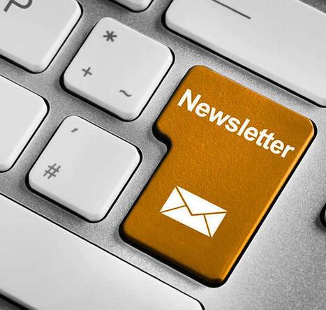 MailPoet, un plugin Wordpress vulnérable | Le blog de Platine.com | Services Internet critiques | Scoop.it