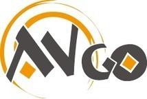 AVGo Media Recorder | Narzędzia do nagrywania czynności ekranowych | Scoop.it