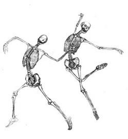 The Neuroethics Blog: Dancing with the Devil | Social Neuroscience Advances | Scoop.it