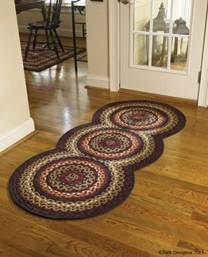 Braided Rugs Review  RugO'Land.com   Rugs & Carpets   Scoop.it