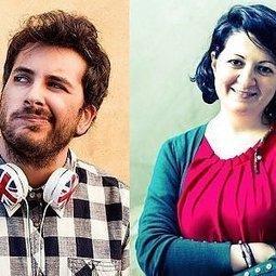 Nasce la radio dell'Europa, tre studenti italiani ai microfoni | NOTIZIE DAL MONDO DELLA TRADUZIONE | Scoop.it