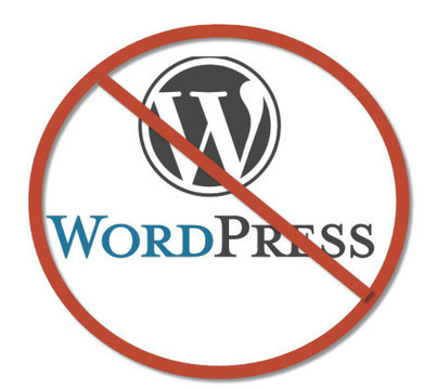 5 Alternatives to WordPress | How to Grow Your Business Online | Scoop.it