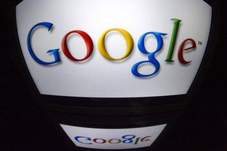 Google va concurrencer Facebook avec une nouvelle application ... - FRANCE 24 | Réseaux sociaux - bon usage | Scoop.it