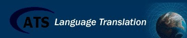 (MULTI) - Over 55000 specialised Glossaries Lexicon Dictionaries and Terminologies | ats-group.net | translation | Scoop.it