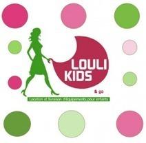 - Les Jouets d'Arthur reserve un article dans son blog pour le voyage avec bébé et avec LOULI KIDS & go ! | LOULI KIDS @ go Location et Livraison d'équipements pour enfants | Scoop.it
