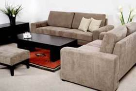 Rugs, carpets and upholstery cleaning in Stockton CA by Carpet Wizard | Carpet Wizard | Scoop.it