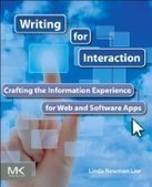 Writing for Interaction - Free eBook Share   Writers   Scoop.it