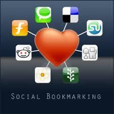 Dig up the best information about auto bookmarking on net   Auto Bookmarking   Scoop.it