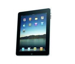 Tablettes : l'inexorable chûte des parts de marché de l'iPad d'Apple - Actualités RT Terminaux et Systèmes - Reseaux et Telecoms | Outils Collaborateurs | Scoop.it