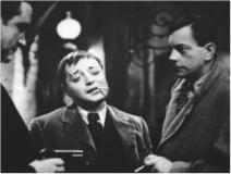 Spy Movies: From World War I To the Modern Era   Espionage Films   Scoop.it