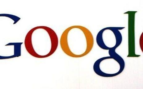 Google adopte la connexion sécurisée pour Gmail - Le Parisien | Réseaux sociaux | Scoop.it