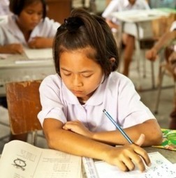 How to take notes in class  Tips for all the subjects   Education & health   Scoop.it